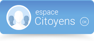 Espace citoyens
