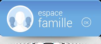 Espace famille