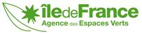 Ile de France, Espaces Verts