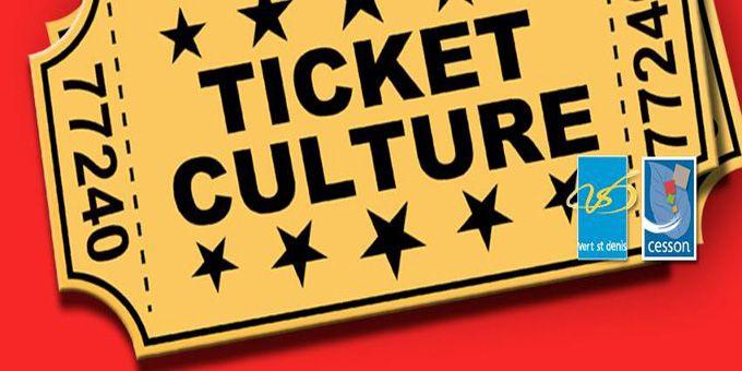 Saison culturelle du SIC