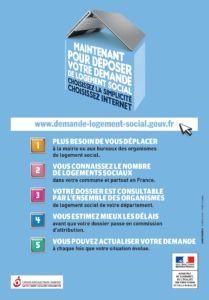 Flyer_A5 logement social