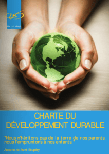 livret dev durable