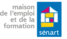 logo MDEF