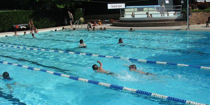 piscinebandeau